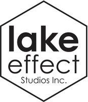 Lake Effect Studios