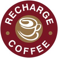 Recharge Coffee & Snacks at Work