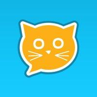 Avatar for KitCut