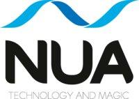 Avatar for NUA Robotics