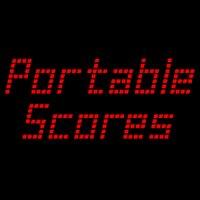 Portable Scores logo