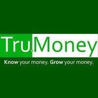 TruMoney