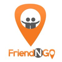 Avatar for FriendNGo