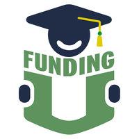 Funding University