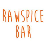 Jobs at RawSpiceBar