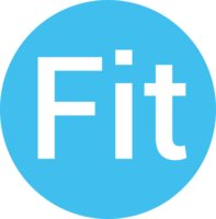 Avatar for FitCoins