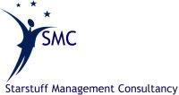 Starstuff Management Consultancy