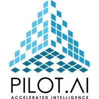 Pilot AI Labs