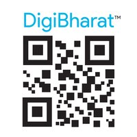 Avatar for DigiBharat (Acquired by Benow, 2017)