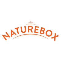 Avatar for NatureBox