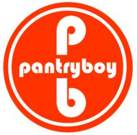 Avatar for Pantry Boy
