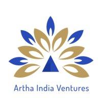 Avatar for Artha India Ventures