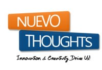 Avatar for NuevoThoughts Technologies