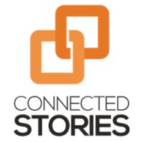 Avatar for Connected-Stories