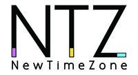 New Time Zone