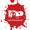 FeverPitch Entertainment -  social media marketing content film production tv production