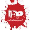 FeverPitch Entertainment -  social media marketing content film production tv production