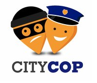 Avatar for CityCop (Techstars '17)