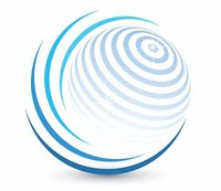 Avatar for Quantus Management Resources