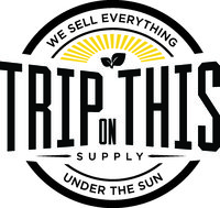 Trip On This Supply