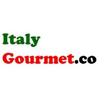 ItalyGourmet.co