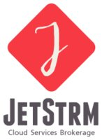JetStrm