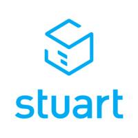 Avatar for Stuart