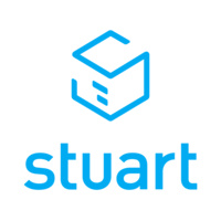 Avatar for Stuart