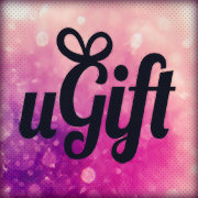 Avatar for uGift