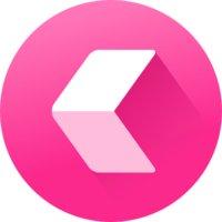 Creolabs logo