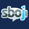 SBOJ -  SaaS cloud computing application platforms recruiting