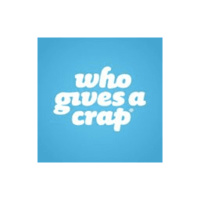 Avatar for Who Gives a Crap