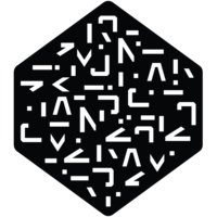 Jobs at Numerai