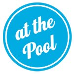 At The Pool logo