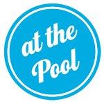 At The Pool logo