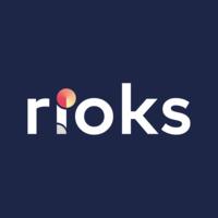 Avatar for Rioks