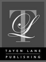 Tayen Lane Publishing