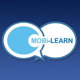 MOBi-LEARN