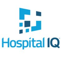 Avatar for Hospital IQ