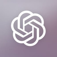 Avatar for OpenAI