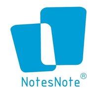 Avatar for NotesNote