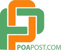 Avatar for PoaPost