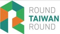 roundTAIWANround Ltd.,