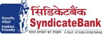 Avatar for Find Syndicate Bank IFSC Code