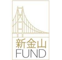 H/F 新金山 Fund