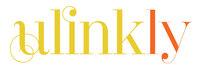 ulinkly.com