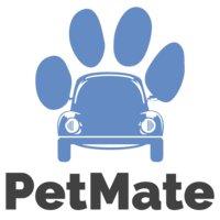Avatar for PetMate Singapore