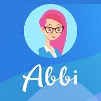 Abbi.io