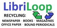 LibriLoop logo