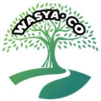 Avatar for Wasya.co
